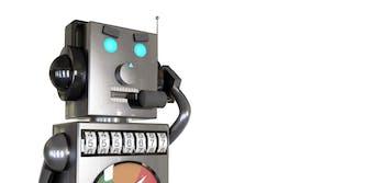 FCC Robocalls