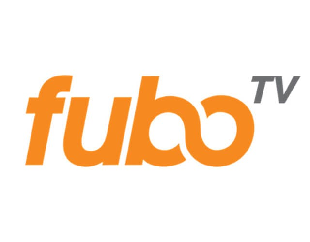 Fubo TV packages