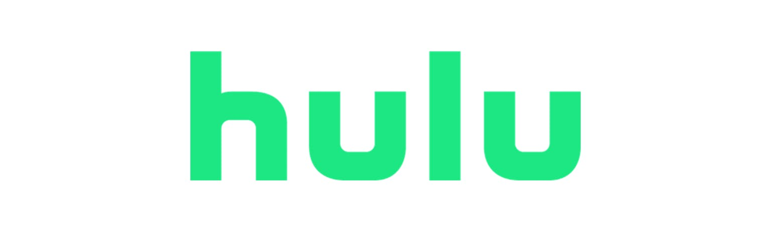 Hulu_Streaming_Logo-1536x463 NBA Los Angeles lakers clippers
