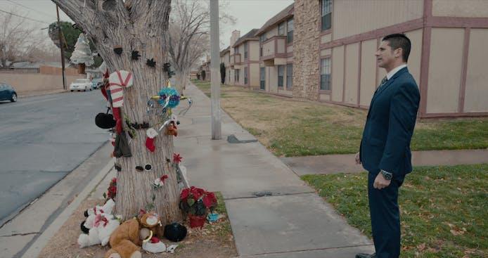 Netflix - The Trials of Gabriel Fernandez Review