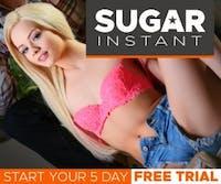 Sugar Instant