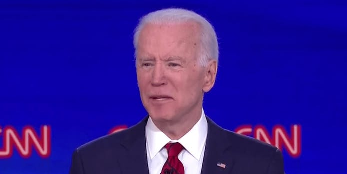 joe biden jack the ripper