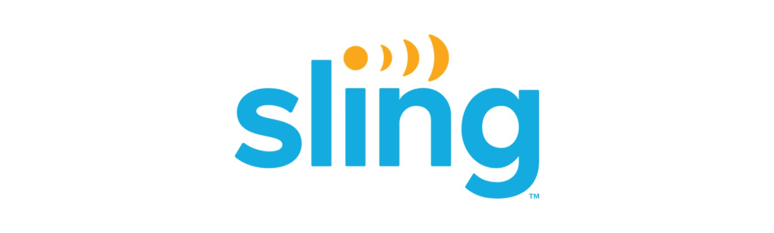 Sling-Streaming-Logo-1536x463 NBA Los Angeles lakers clippers