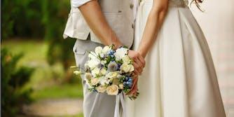 adultfriendfinderwedding