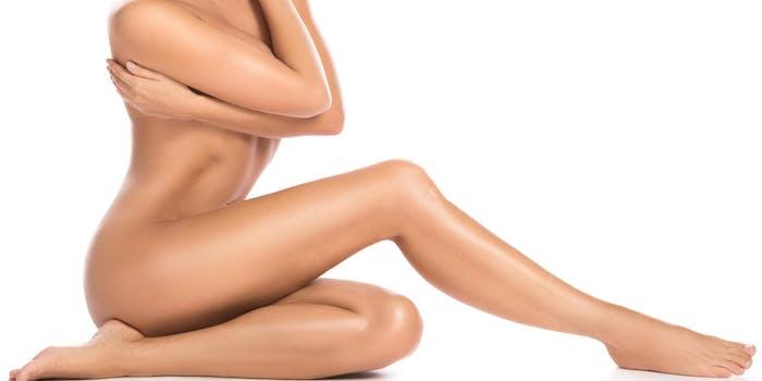 these nudes do not exist - nudes algorithm