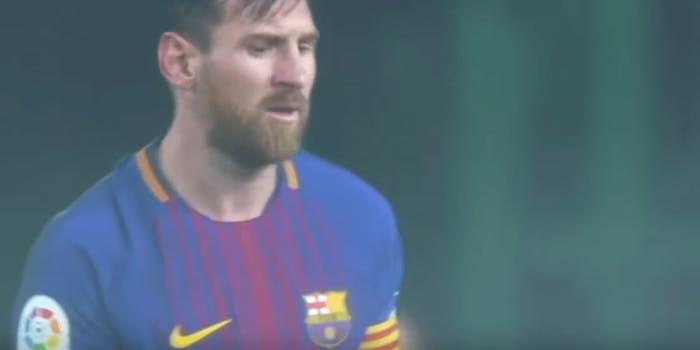 barcelona vs real sociedad live stream