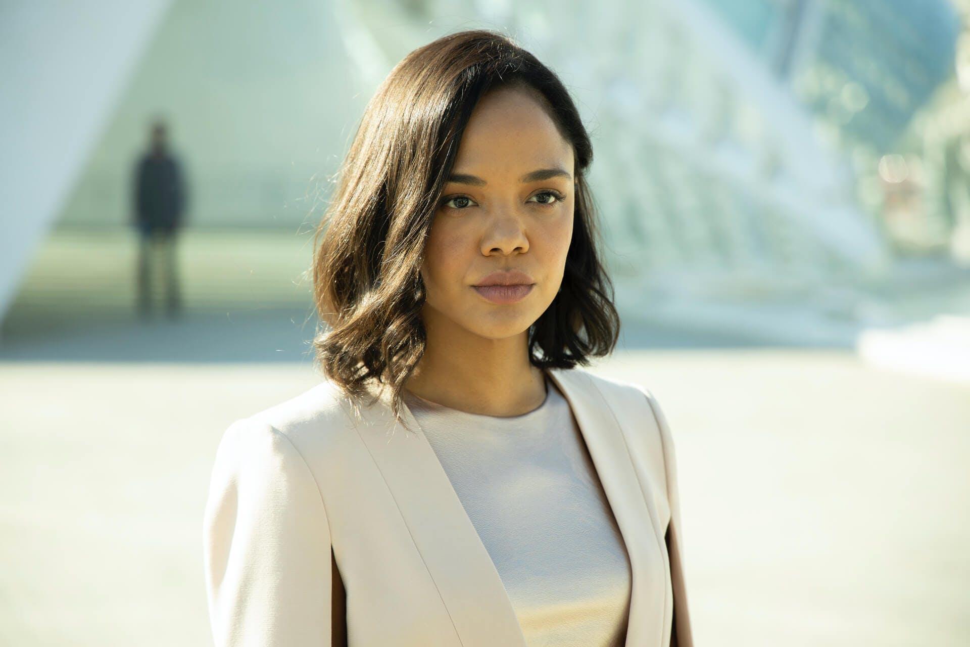 hbo westworld season 3 episode 1 recap