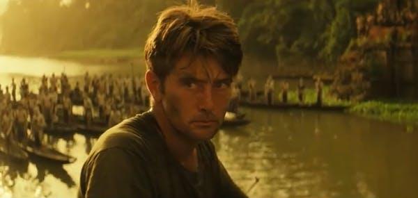 HBOgo best movies: Apocalypse Now
