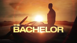 how to watch the bachelor season 24 finale