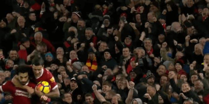 liverpool vs atletico madrid live stream