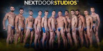 next door studios review -featured
