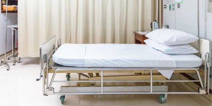 teen coronavirus health insurance