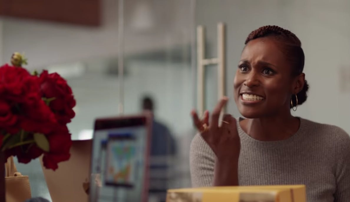 Best Shows on HBO Insecure