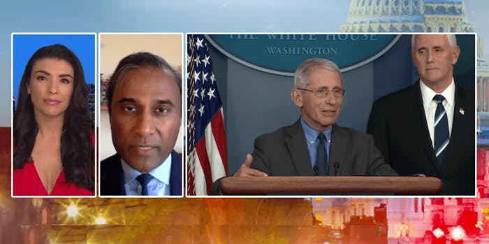 YouTube-show-accuses-doctor-Fauci-of-being-apart-of-the-deep-state