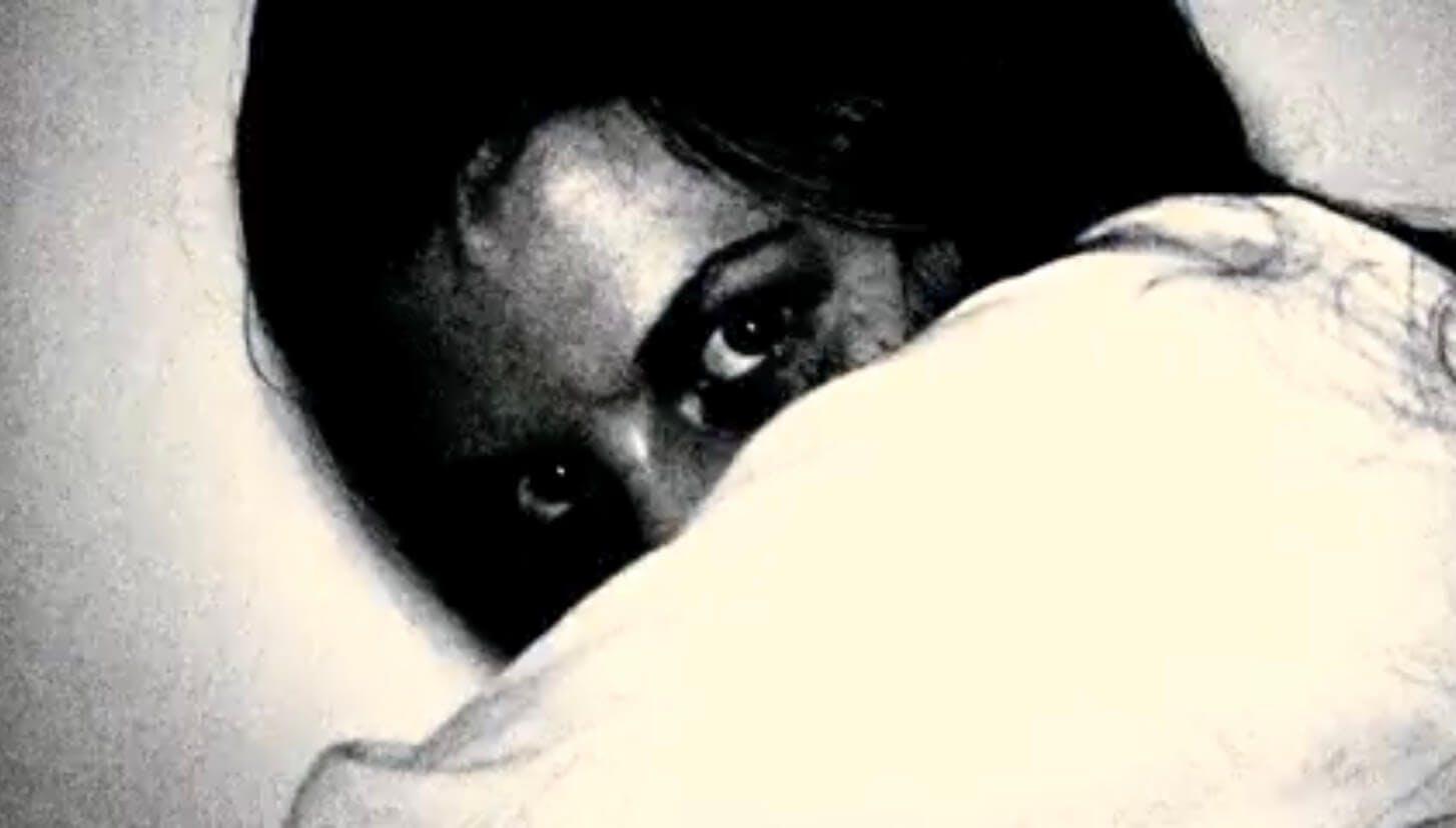 Haunted Netflix The Last Exorcism