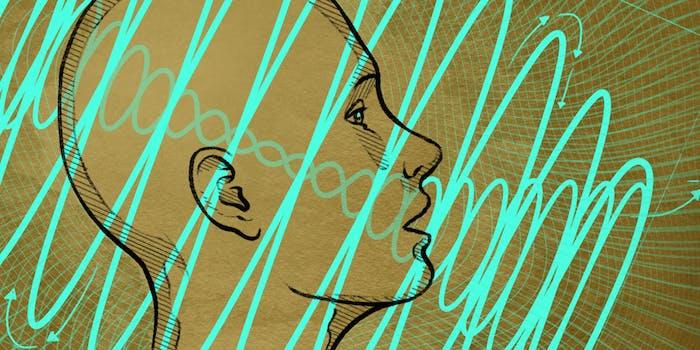 SoundSelf A Technodelic Hypno Porn
