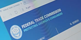 Tapplock FTC