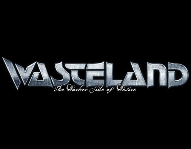 Wasteland BDSM