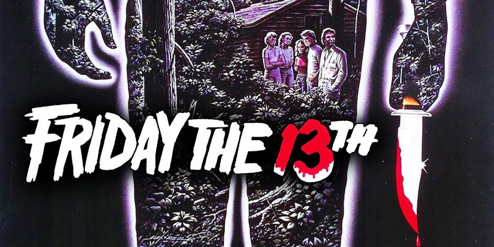 best horror movies on amazon prime 2020 friday the 13th