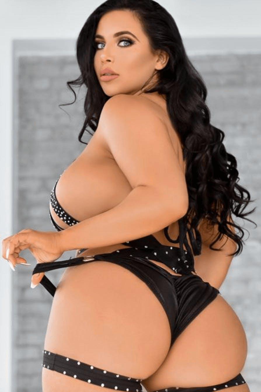 Porn pics big ass