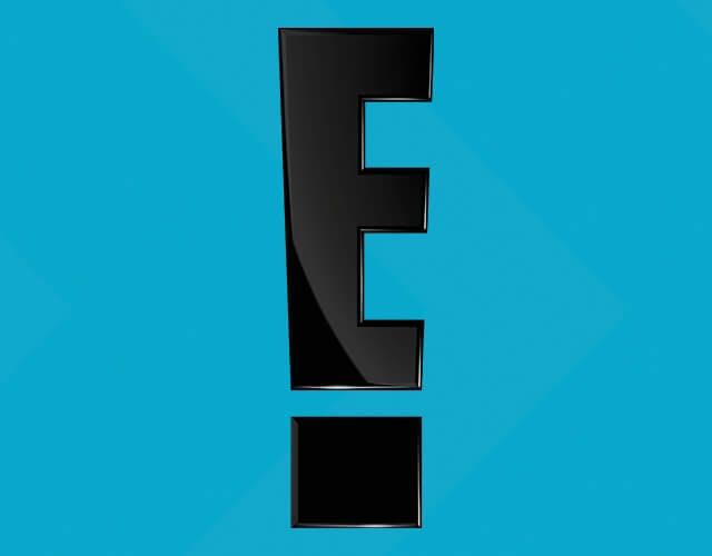 stream E
