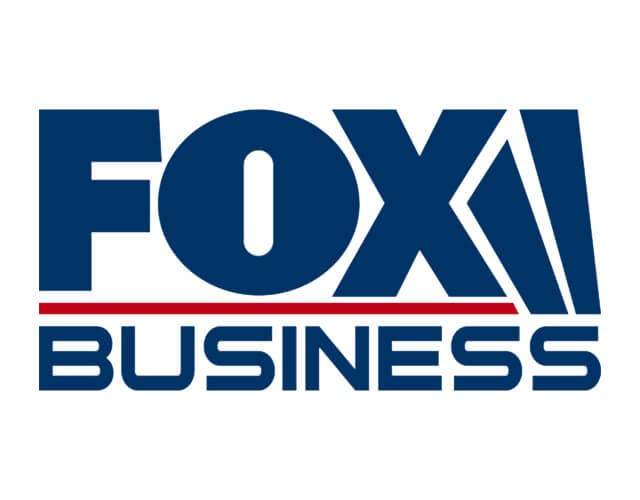 stream fox business