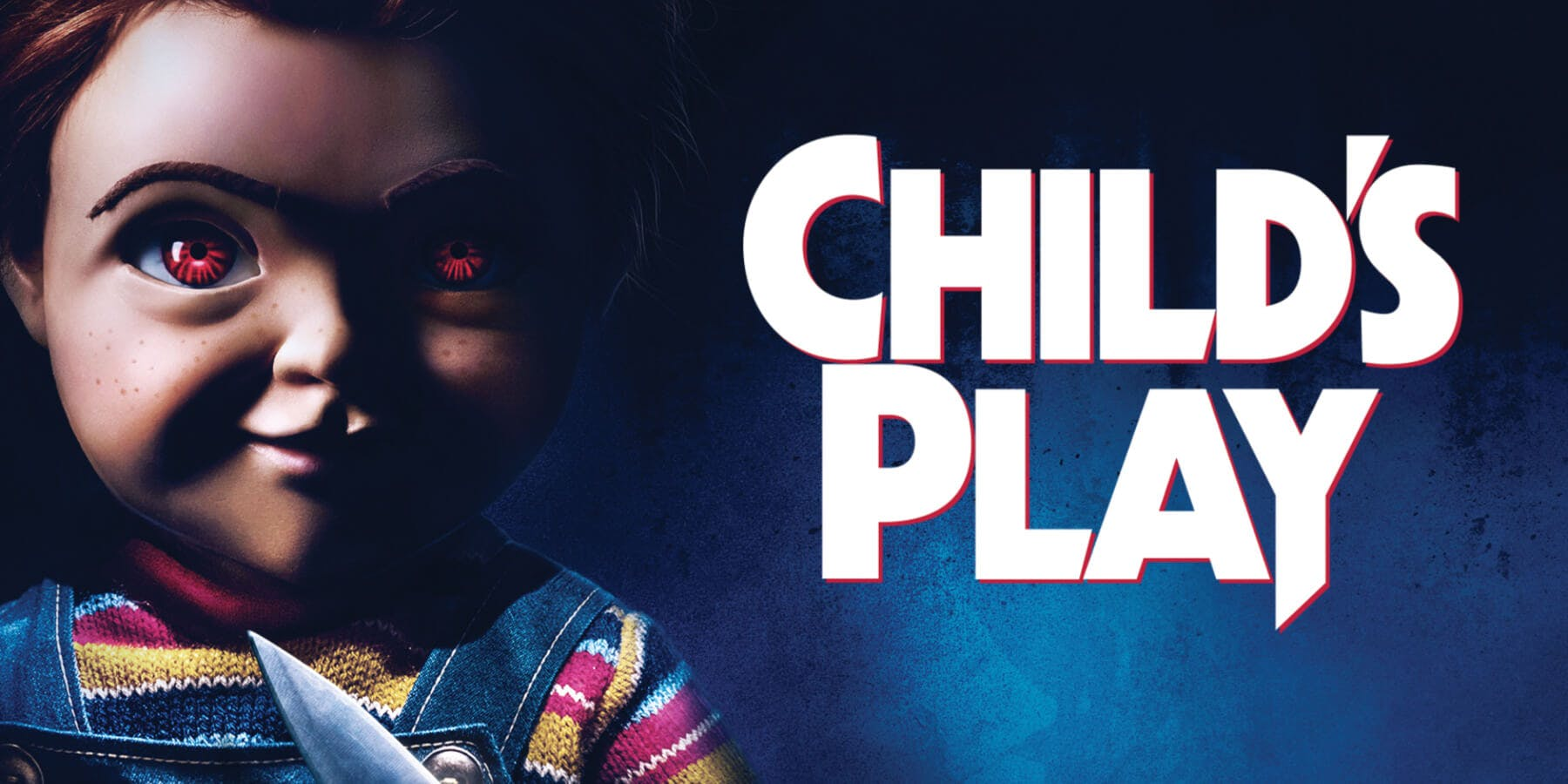 best horror movies amazon prime childs play 1988