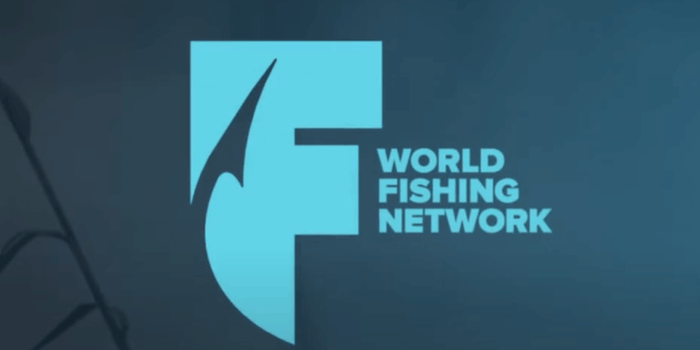 how to stream world fishing network