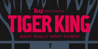 stream Joe exotic tiger king what really happened
