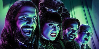 stream what we do in the shadows
