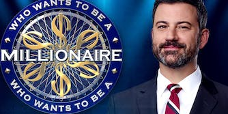 stream who wants to be a millionaire