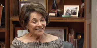 Anna Eshoo Social Media Political Microtargeted ads act