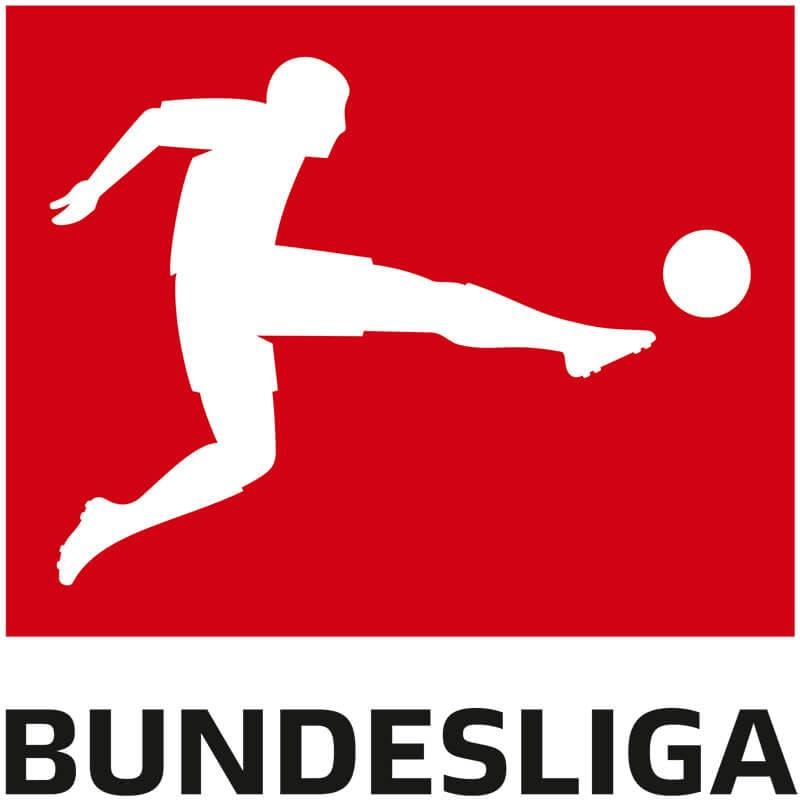 Stream Bundesliga