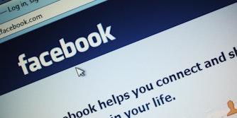 Facebook Content Moderators Settlement