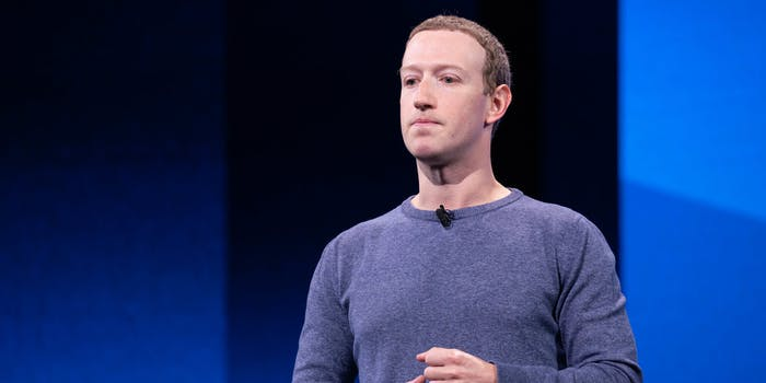 Facebook Giphy Congress Antitrust Warren Ocasio-Cortez Klobuchar Hawley