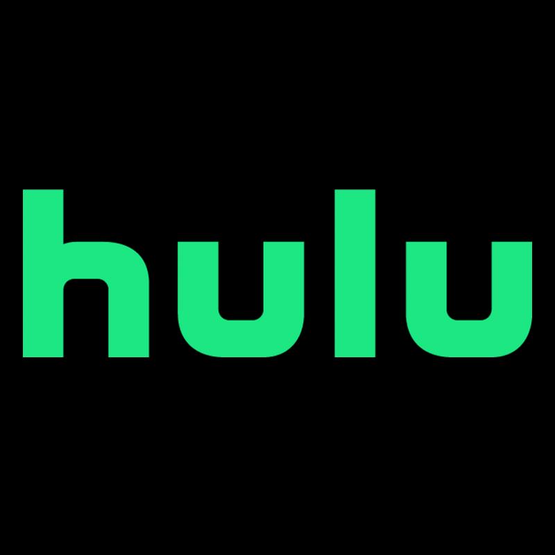 Hulu (Limited Ads)