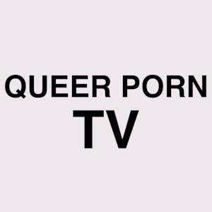 QueerPorn.TV