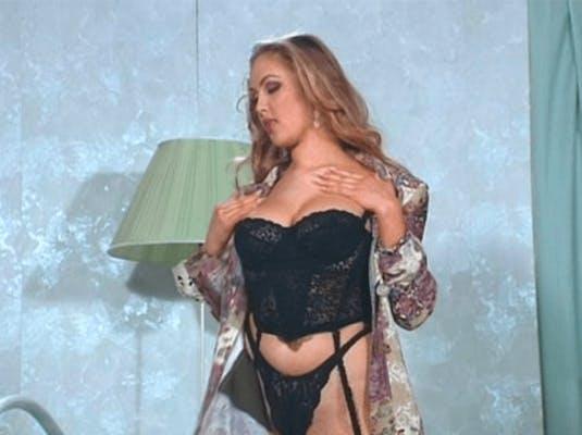 best vintage porn sites - scores classics