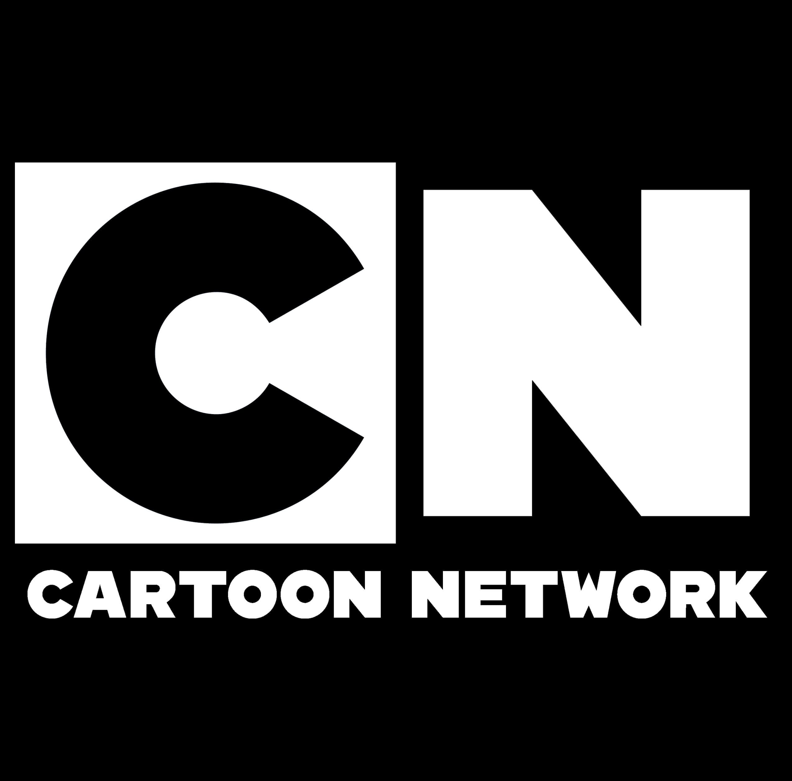Stream Cartoon Network