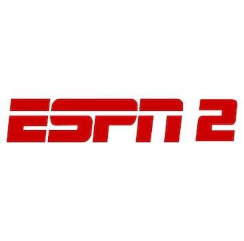 ESPN2 live stream
