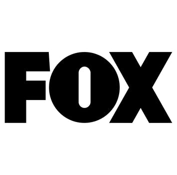 stream fox
