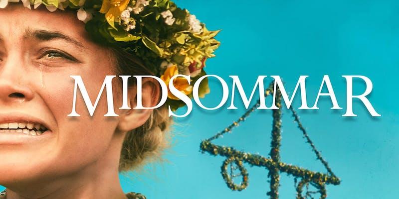 free movies on amazon prime midsommar