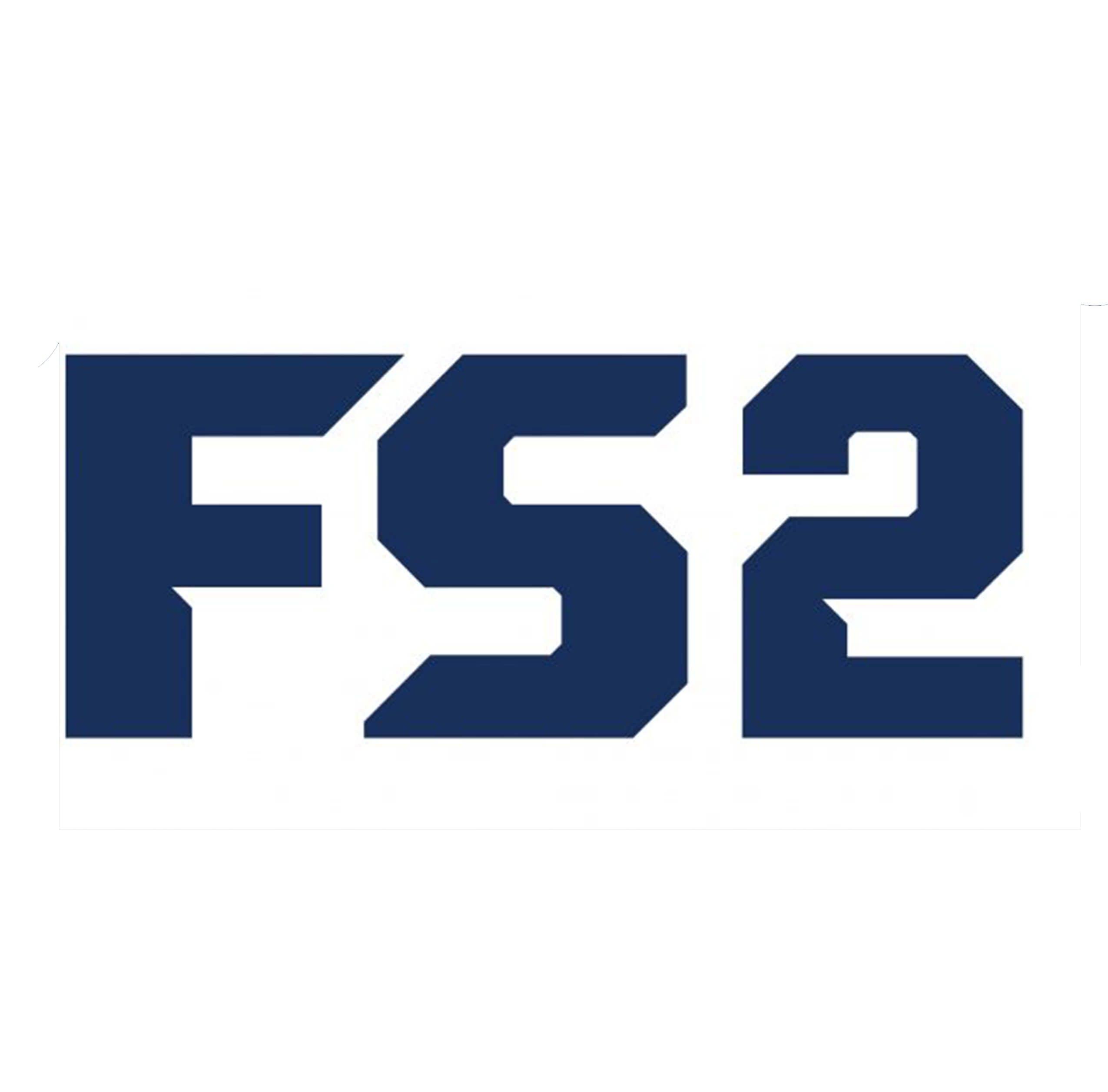 stream fs2