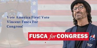 fusca for congress vincent fusca jfk jr