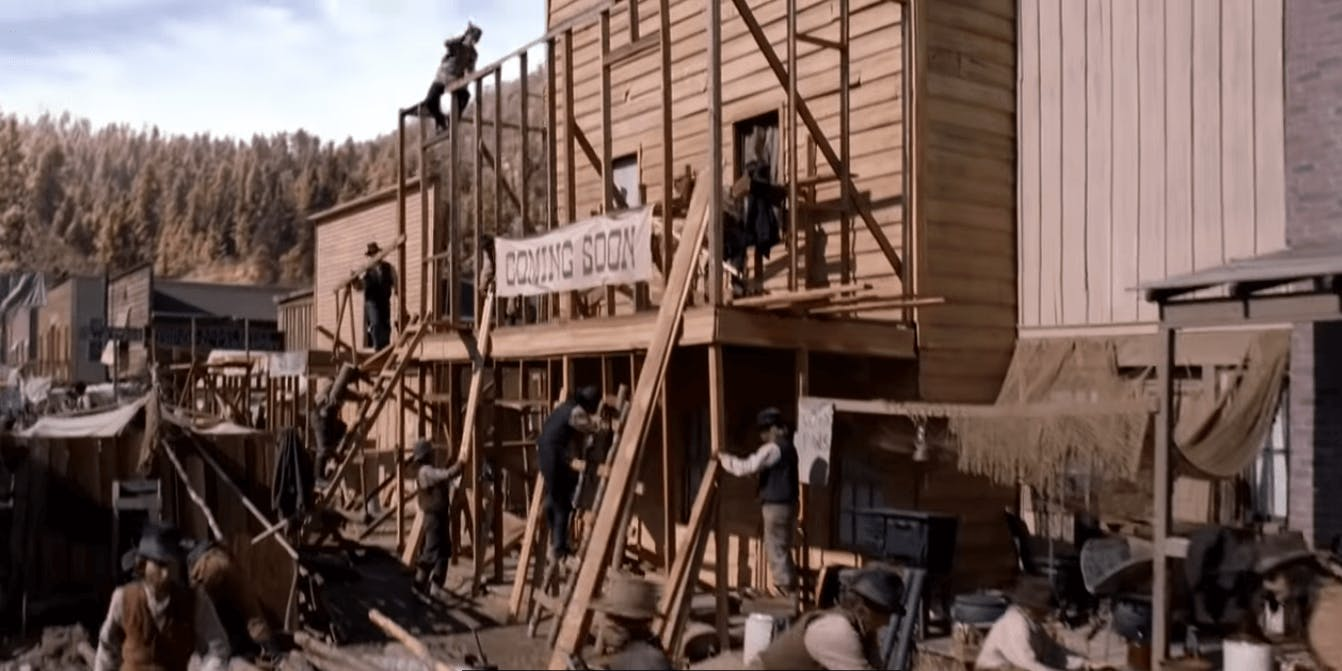 hbo_max_best_shows_deadwood