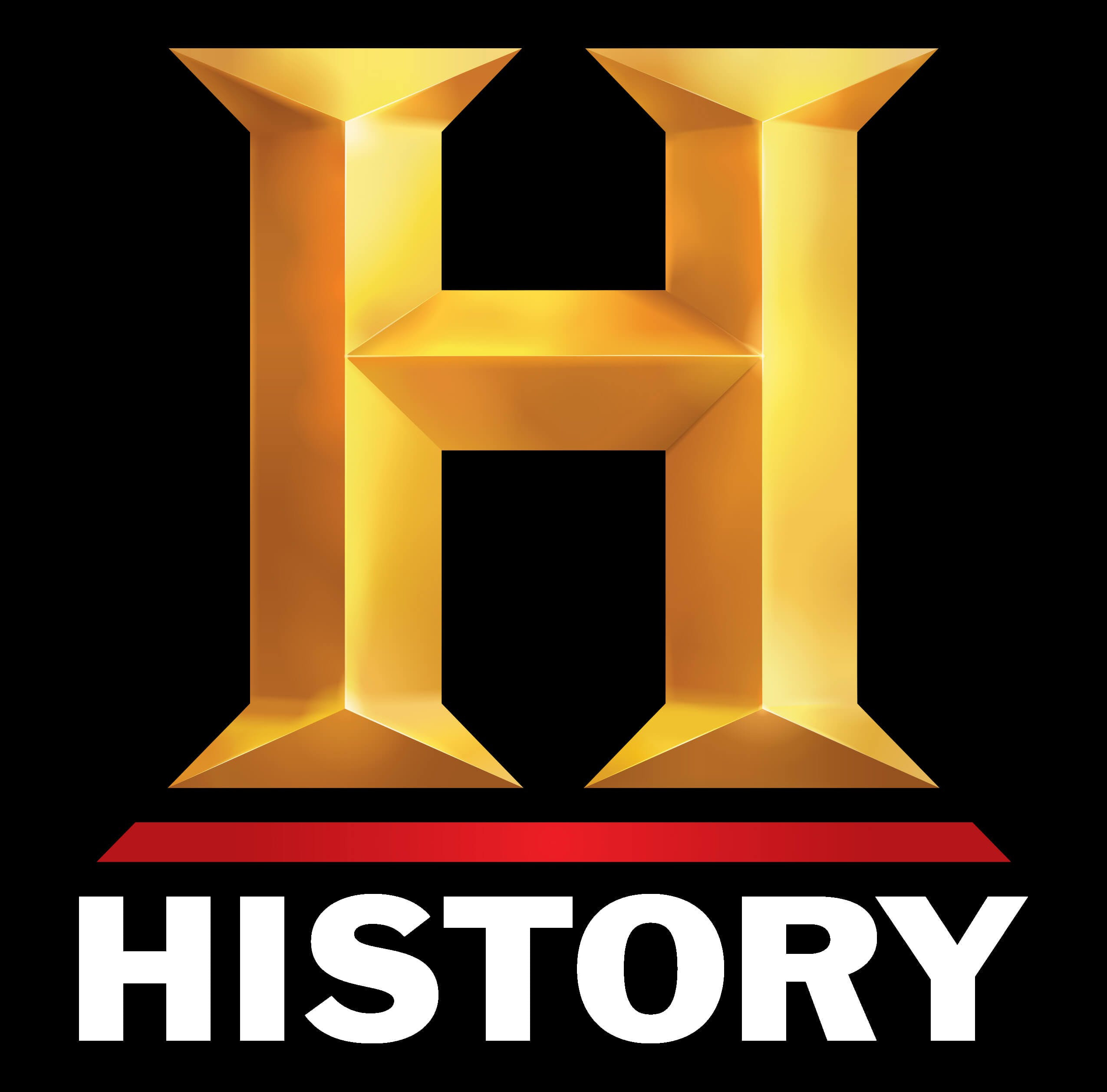 stream history channel