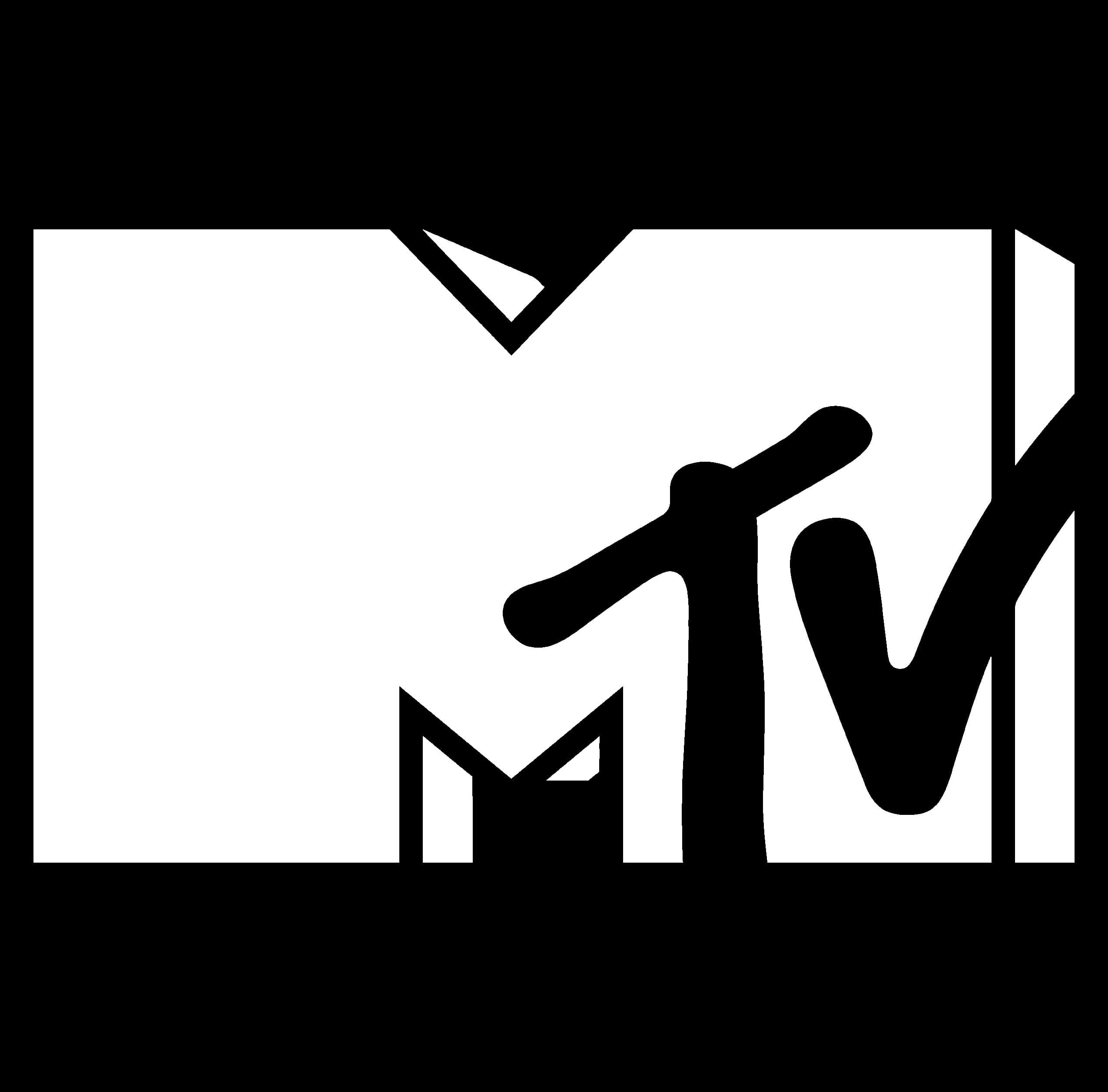 Best shows on MTV