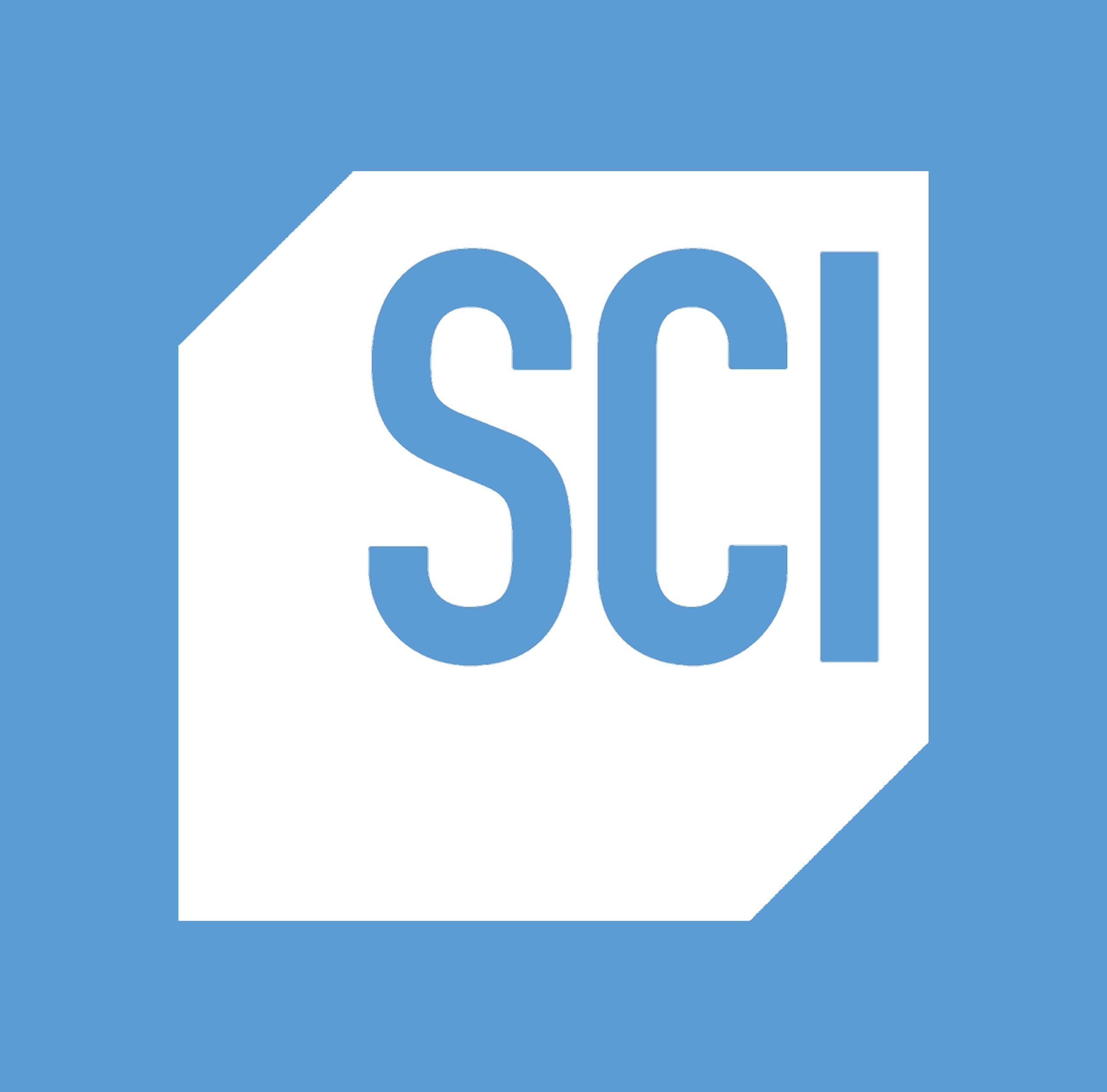 stream science channel