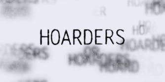 stream hoarders