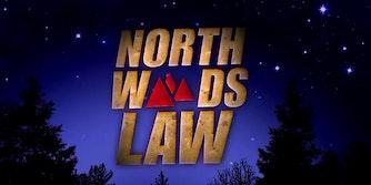 stream north woods law
